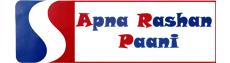 Piegon Media.Pvt.Ltd