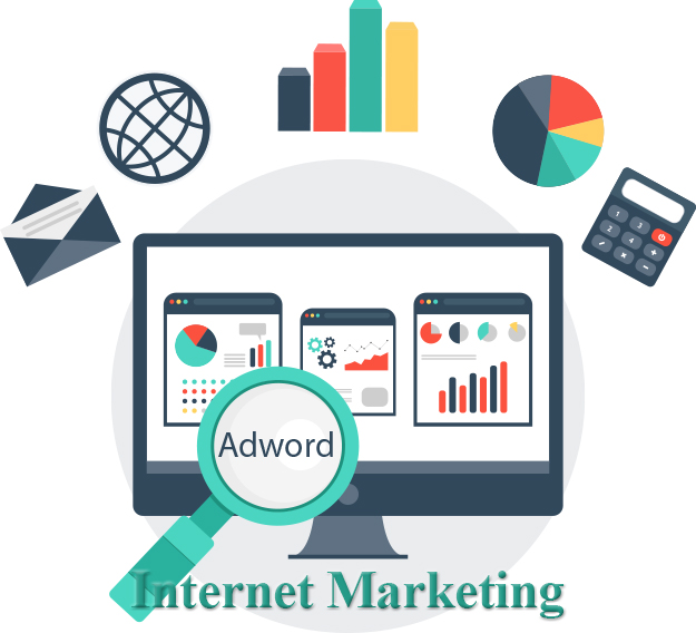 Best Internet Marketing Company in Chandigarh