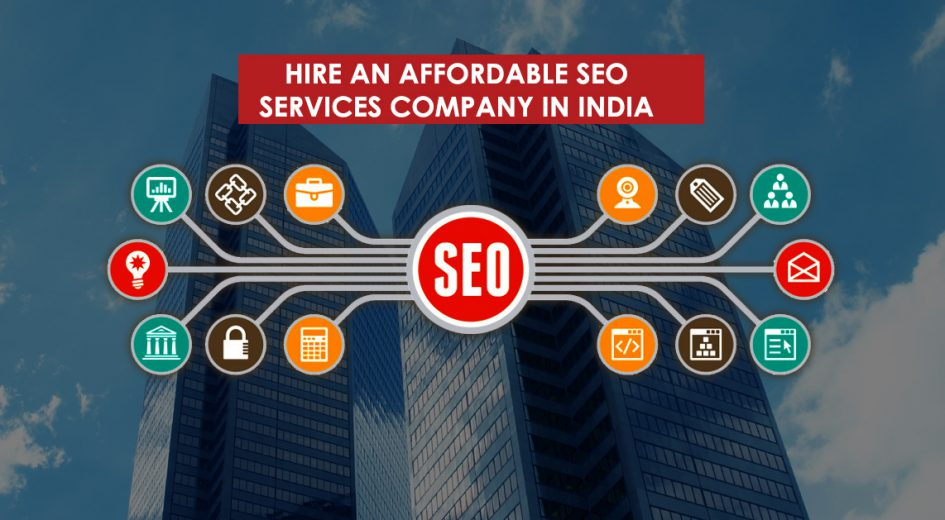 Best SEO Company in Dehradun